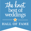 The Knot Weddings Marketplace
